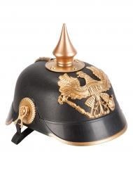 Hjelm royal soldat hjelm til voksne