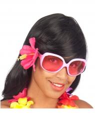 Hawaii briller til voksne