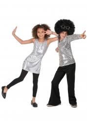 Par kostume disco til børn