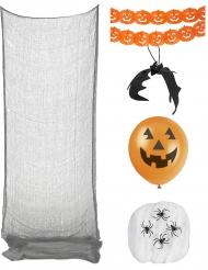 Pakke generisk Halloween standard