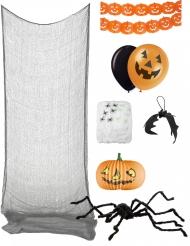 Pakke generisk Halloween Premium