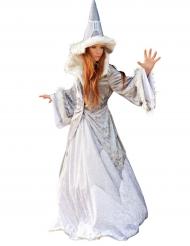 Kostume magisk fe til kvinder