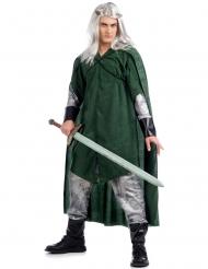 Kostume middelalder elver til mænd