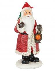 Julemand i Lak 13 cm