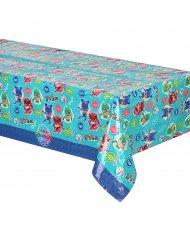 Plastikdug 120x180 cm Pyjamasheltene™