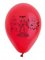 Balloner 8 stk. Pyjamasheltene™