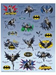 4 ark Batman klistermærker™