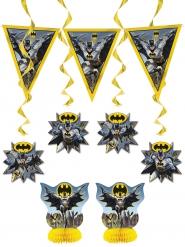 Dekorations sæt Batman™