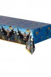 Plastikdug Batman™ 137 x 213 cm