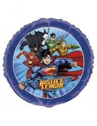 Ballon aluminium Justice League™ 45 cm