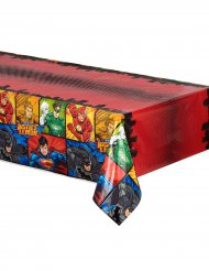 Dug i plast Justice League™ 137x213 cm