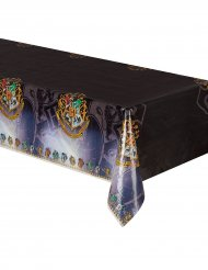 Plastikdug Harry Potter™ 137 x 213 cm