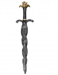 Sværd slange 90 cm