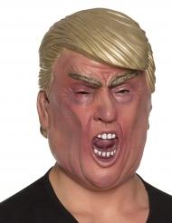 Super boss maske voksen