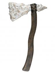 Stenøkse 45 cm
