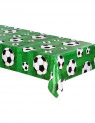 Plastikdug Fodbold 120 x 180 cm
