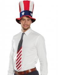 USA slips til voksne