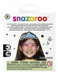 Sminke mini kit maske Snazaroo™