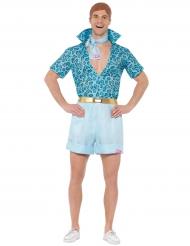 Safari Ken™ kostume til mænd