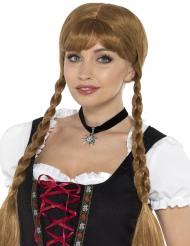 Tyroler halskæde til voksne