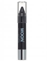 Sort sminke blyant UV - 3 gr