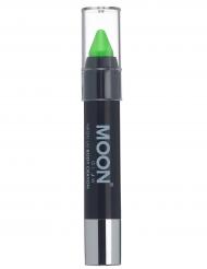 Sminkeblyant pastelgrøn - UV 3 gr