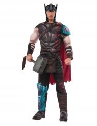 Kostume gladiator Thor 3 Ragnarok™ til voksne