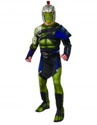 Kostume Hulk Thor 3 Ragnarok™ til voksne