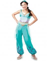 Kostume Jasmin™ til voksne