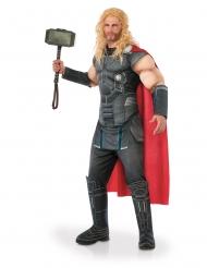 Kostume luksus Thor Ragnarok™ til voksne