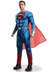 Kostume Superman Justice League™ til voksne
