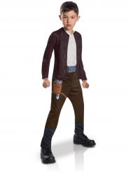 Kostume Poe Dameron Star Wars™ til børn