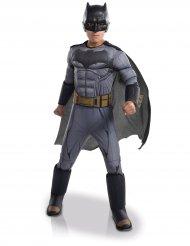 Kostume komplet luksus Batman - Justice League™ til børn