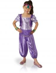 Kostume klassisk Shimmer™ til børn