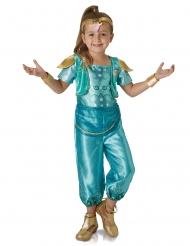 Kostume klassisk Shine™ til børn - Shimmer & Shine™