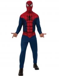 Kostume Spiderman™ til voksne