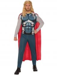 Kostume Thor™ til voksne
