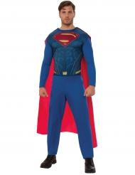 Kostume Superman™ til voksne