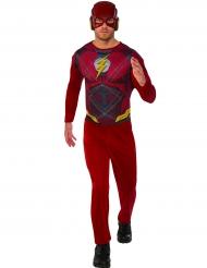 Kostume Flash™ til voksne