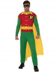Kostume Robin™ til voksne