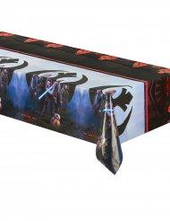Dug i plast Star Wars The Last Jedi™ 120x180 cm