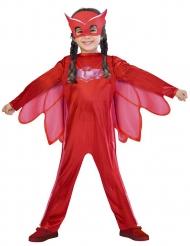 Kostume Ugline Pyjamasheltene™