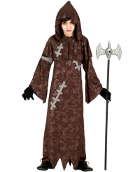 Kostume Døden til børn
