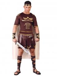 Kostume romersk kriger til mænd