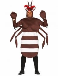 Kostume myg til voksne