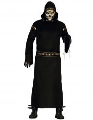 Kostume døden til voksne Halloween