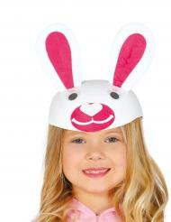 Hat kanin til børn