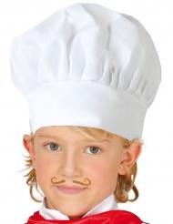 Kokkehue til børn