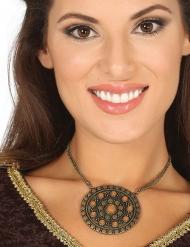 Romersk halskæde til voksne