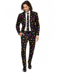 Kostume Mr. Tetris™ Opposuits™